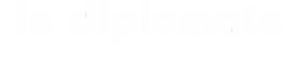 Le Diplomate Logo