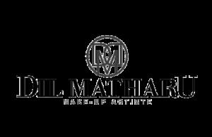 Dil Matharu Logo
