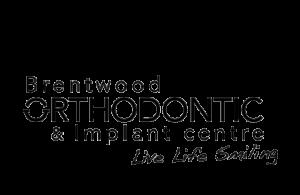 Brentwood Orthodonic Logo